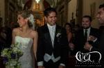 fotos iglesia san pedro apostol zapopan jalisco lado basílica vestido de la novia fotos fotografos profesionales de bodas en zapopan