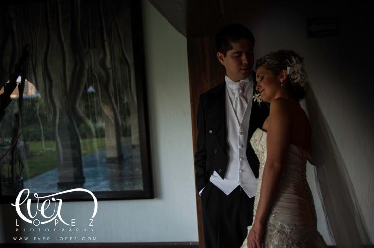 fotos boda terraza jardin cobalto guadalajara jalisco mexico fotografias profesionales de boda en Mexico