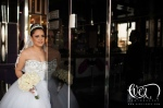 fotos novios hotel riu guadalajara boda salón fotografias formales
