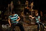 Fotografo Ever Lopez www.ever-lopez.com fotografos boda mexico guadalajara jalisco zapopan tlaquepaque sesion fotos casuales originales mejores ideas para boda mexico, fotografos profesionales de bodas en Guadalajara Jalisco Mexico, tlaquepaque jalisco mexico