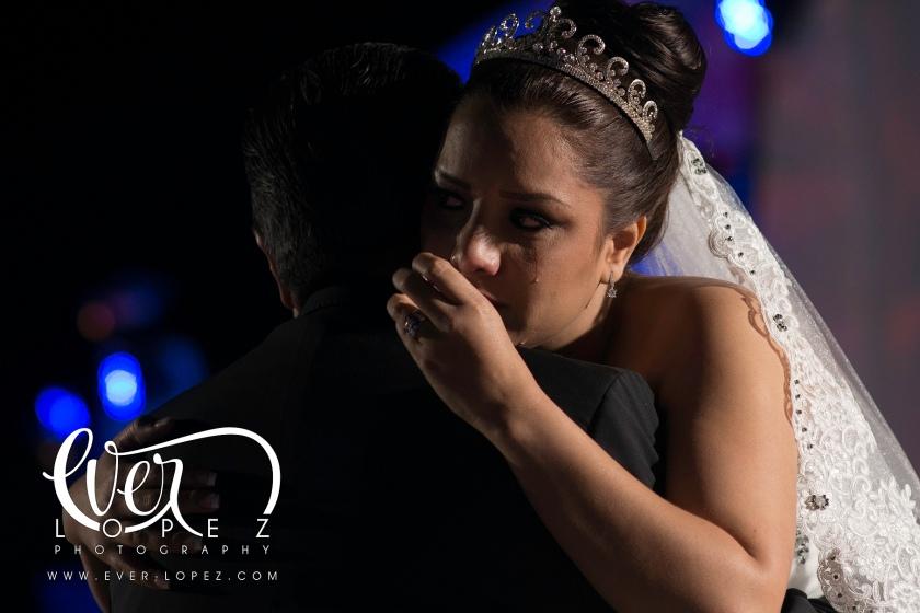 boda jardin jericho guadalajara jerico eventos sociales fotos fotografo banquetes boda