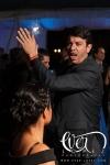 boda jardin jericho guadalajara jerico eventos sociales fotos fotografo banquetes boda zapopan