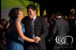 jerico boda salon de eventos guadalajara jalisco mexico lago fotografías novios fotos banquetes boda
