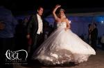 jerico boda salon de eventos guadalajara jalisco mexico lago fotografías novios fotos banquetes boda grupo musical alta fidelidad