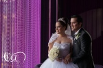 jerico eventos jardin terraza para bodas guadalajara jalisco mexico grupo versatil alta fidelidad