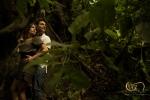 mexican destination wedding photographer ever lopez chiapas