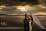 mexican destination wedding photographer ever lopez