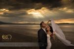 mexican destination wedding photographer ever lopez