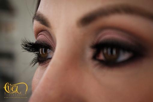 fotografo de bodas en Guadalajara Jalisco Mexico, rosa cereza maquillaje profesional de novias