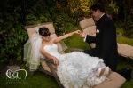 boda templo san diego de alcala, recepcion salon de eventos quinta esmeralda guadalajara jalisco mexico, fotos boda