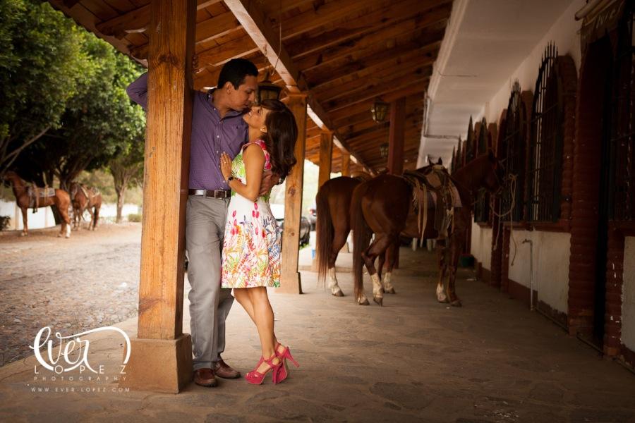 fotos casuales novios mazamitla boda guadalajara zapopan tapalpa fotografo ever lopez mexico