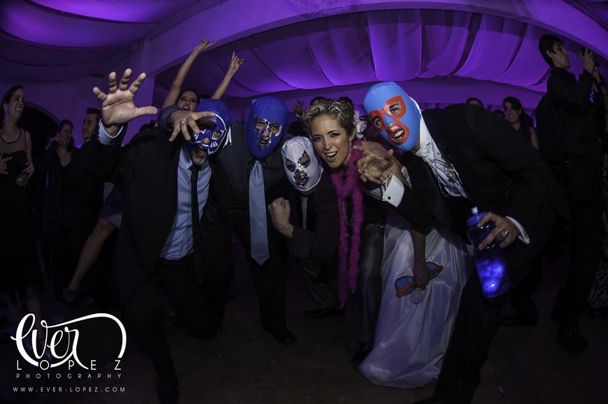terraza jardin de eventos cobalto guadalajara jalisco mexico fotografo profesional de bodas mexico