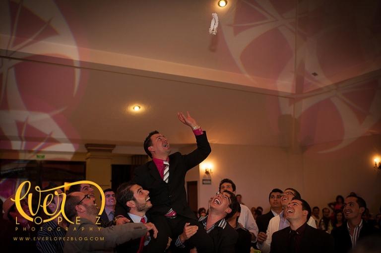 Fotografos de bodas Arandas Jalisco Mexico, villa anabel salon hacienda eventos boda fotos galaxy