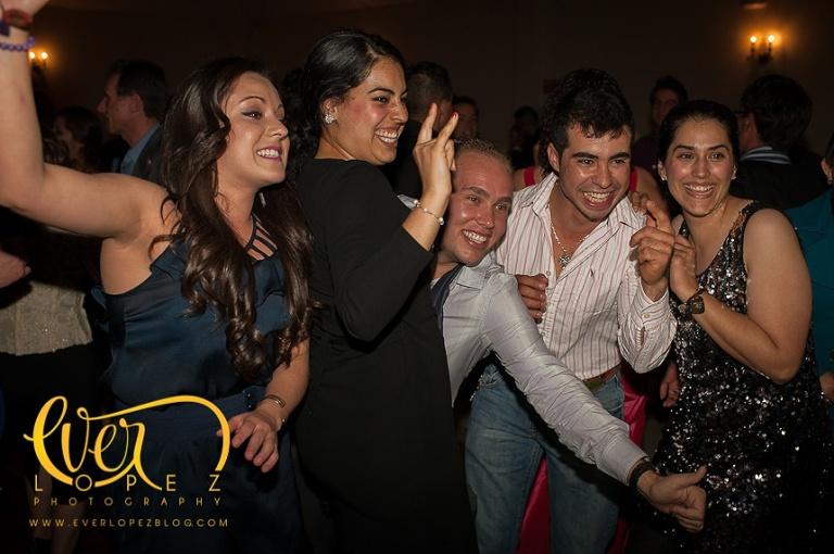 Fotografos de bodas Arandas Jalisco Mexico, villa anabel salon hacienda eventos boda fotos