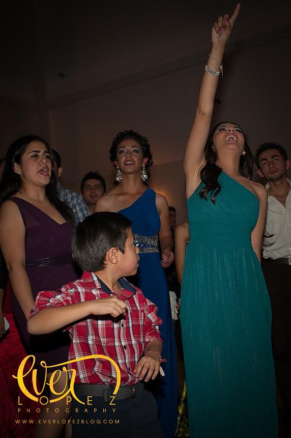 Fotografos de bodas Arandas Jalisco Mexico, villa anabel salon hacienda eventos boda fotos galaxy tepatitlan
