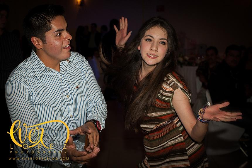 fotografo de bodas en arandas jalisco mexico tepatitlan