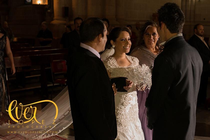 fotografo de boda arandas jalisco mexico Villa Anabel