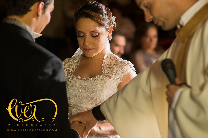 Fotografos de bodas Arandas Jalisco Mexico, villa anabel salon hacienda eventos boda fotos galaxy tepatitlan