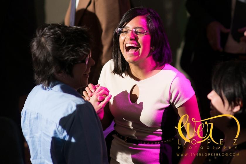 fotos boda hacienda benazuza templo jose maria escriva fotografo de bodas zapopan guadalajara