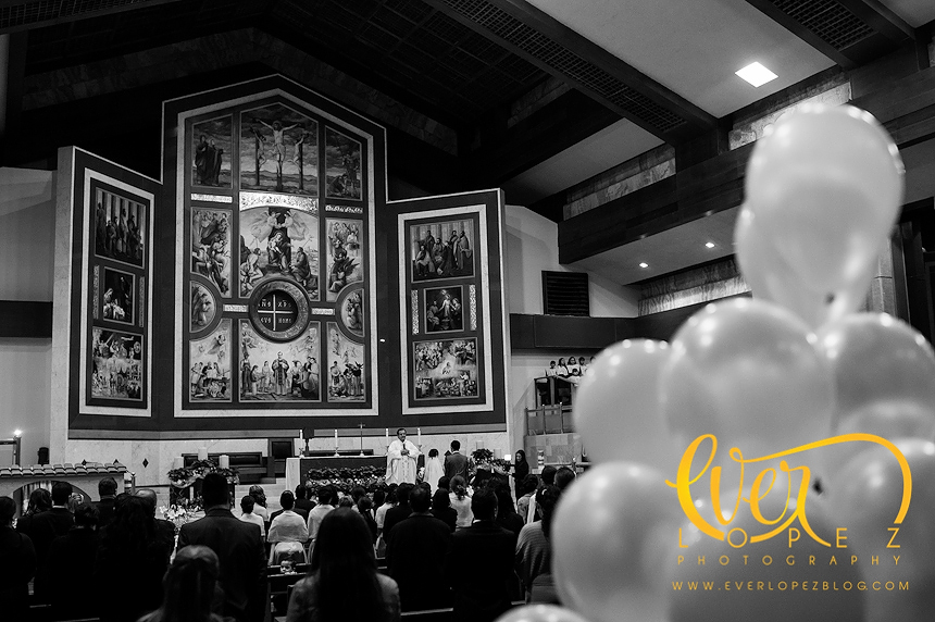 fotografo de boda guadalajara zapopan templo jose maria escriva