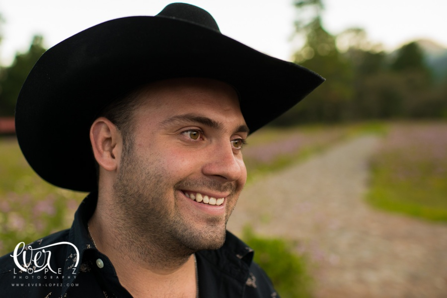 fotografo profesional de bodas guadalajara hacienda los jamelgos