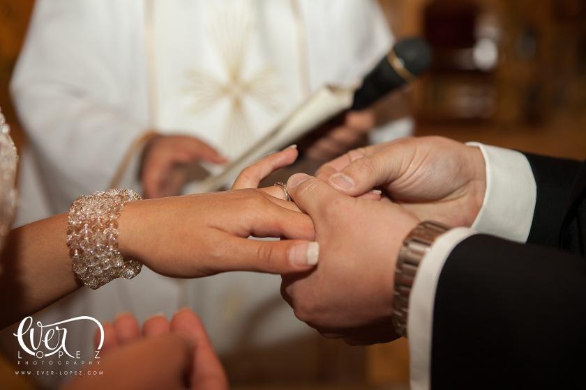 fotografos de bodas en salamanca Guanajuato Mexico, Rancho el recuerdo
