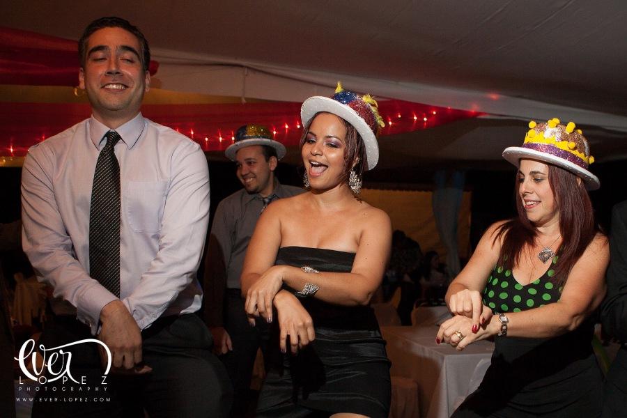 fotografo de bodas leon guanajuato salamanca celaya fotos boda