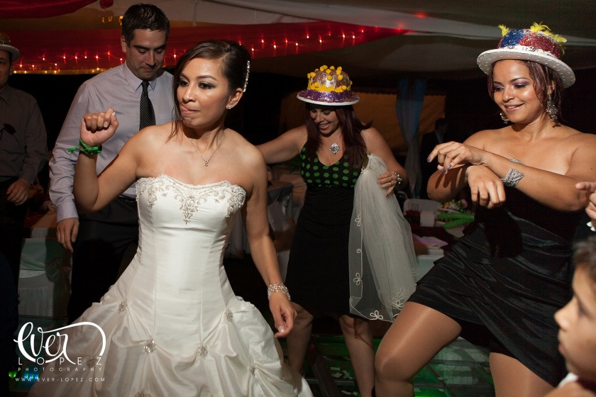fotos boda salamanca guanajuato fotografo profesional de bodas mexico leon gto