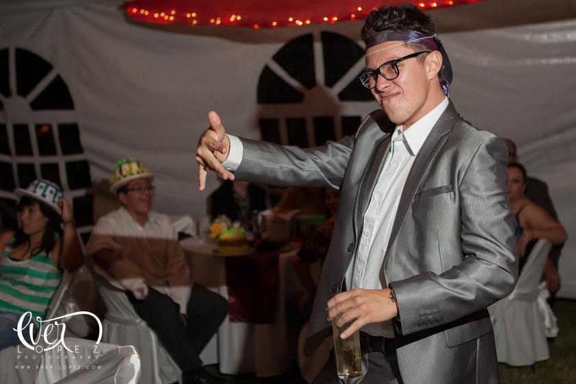fotos boda salamanca guanajuato fotografo profesional de bodas mexico leon