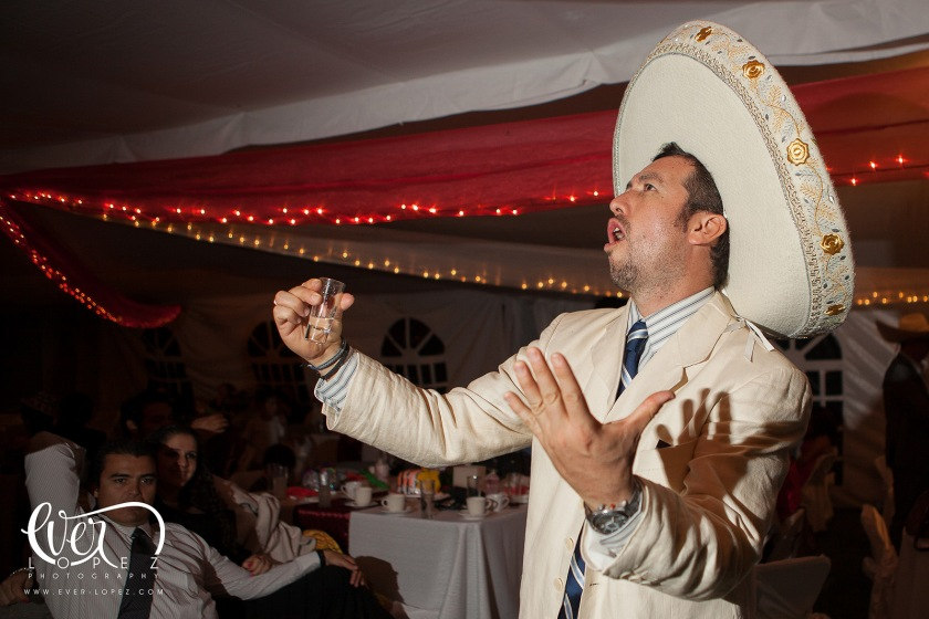 fotos boda salamanca guanajuato fotografo profesional de bodas mexico