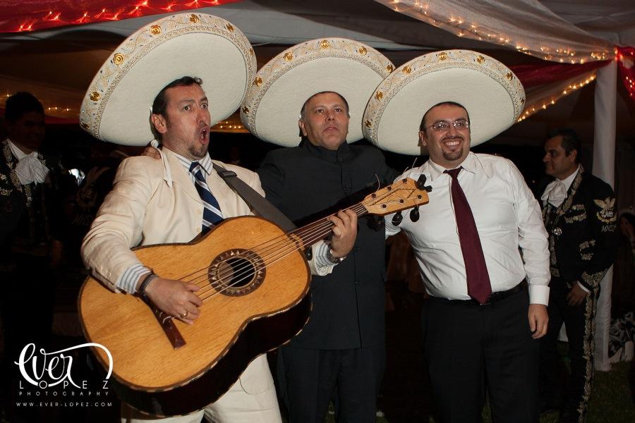 fotografo de boda salamanca guanajuato eventos rancho el recuerdo