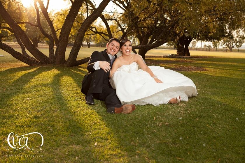 fotografos de bodas salamanca guanajuato rancho el recuerdo, fotos novios