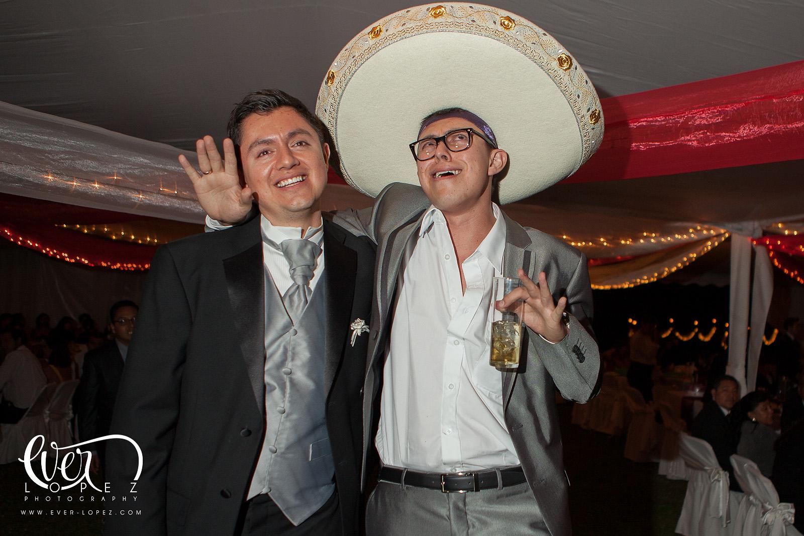 Salamanca ever lopez fotografo profesional de bodas en - Fotografos de salamanca ...