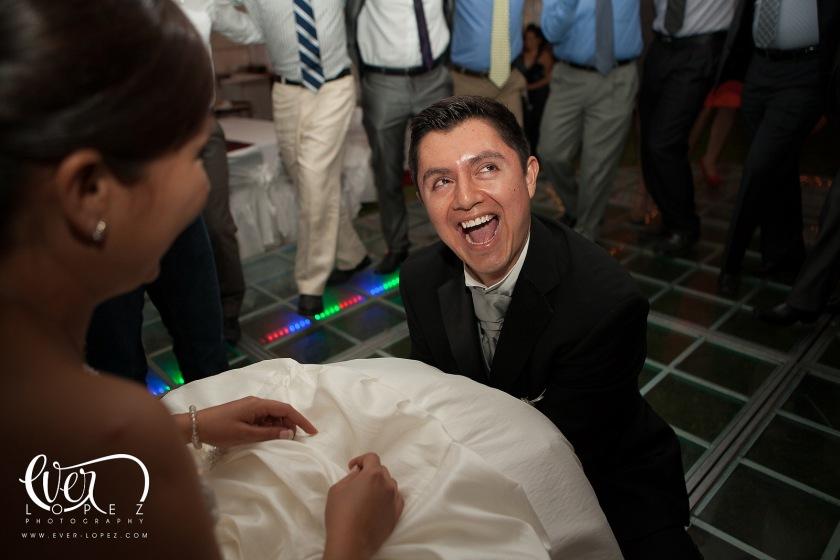 fotos boda salamanca guanajuato leon rancho el recuerdo mexico hacienda para eventos