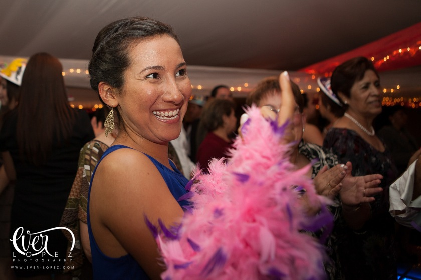 rancho el recuerdo eventos bodas banquetes cocteleria salamanca guanajuato mexico fotografo de bodas