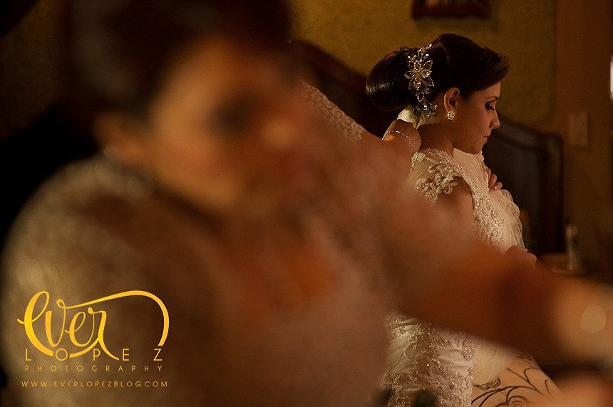 mexican destination wedding photographer hacienda weddings mexico
