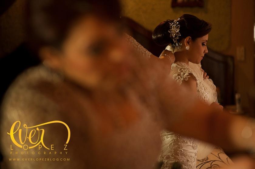 mexican destination wedding photographer hacienda weddings mexico