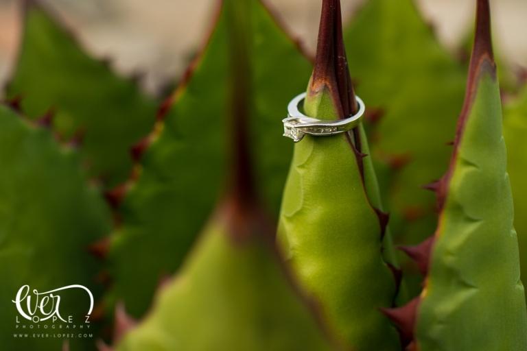 mexican destination wedding photographer mexico