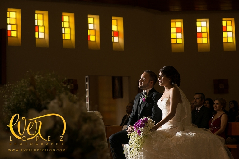 los jamelgos hacienda fotos boda guadalajara fotografo profesional de bodas mexico templo bugambilias