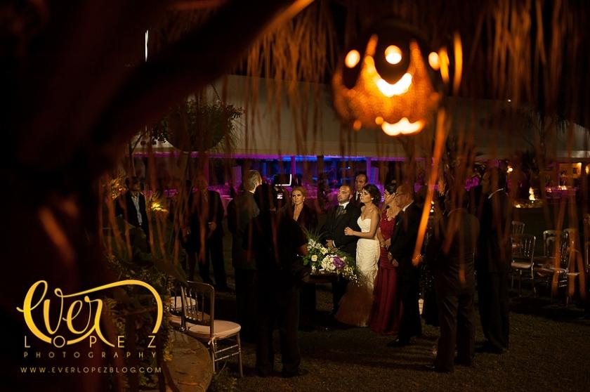 los jamelgos hacienda fotos boda guadalajara fotografo profesional de bodas mexico