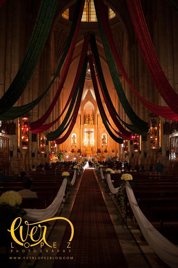 Mexico wedding photographer