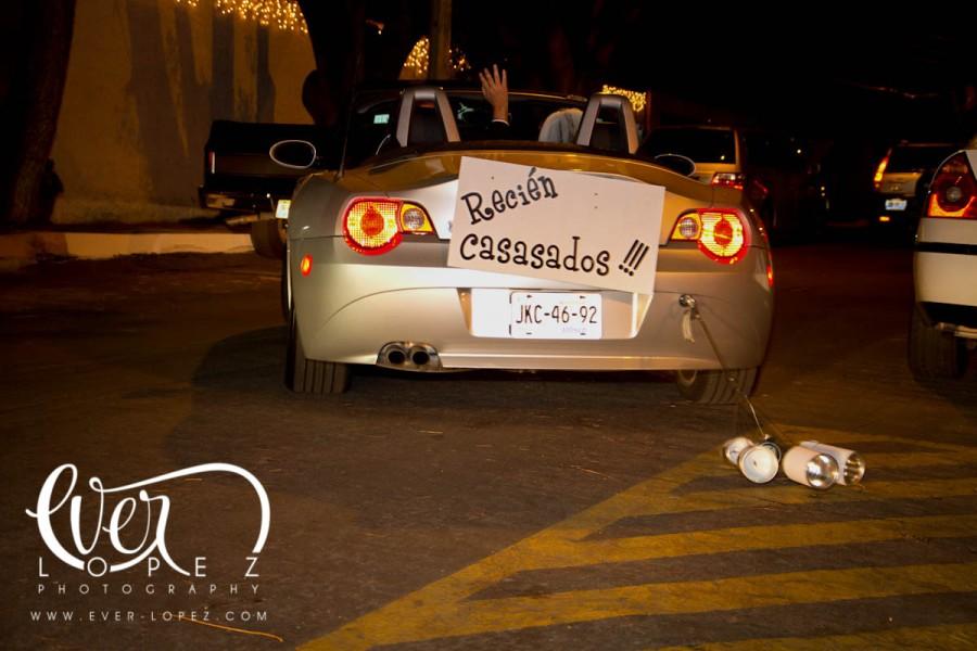 boda templo san javier de las colinas fotografo de bodas guadalajara zapopan mexico