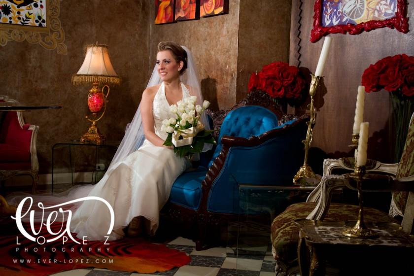 fotos boda casa de los abanicos guadalajara jalisco mexico fotografo de bodas