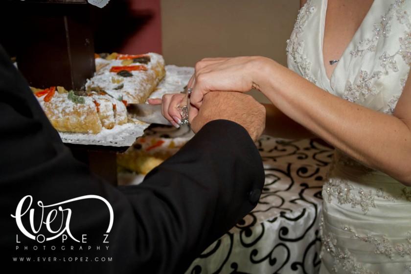 boda casa de los abanicos guadalajara jalisco-50