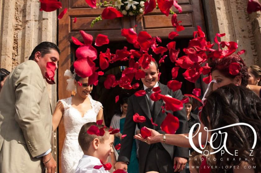 fotos boda ixtlahuacan del rio fotografo profesional de bodas mexico
