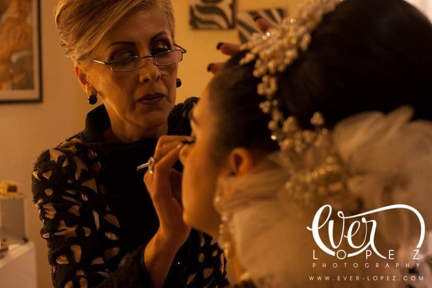 fotos boda ixtlahuacan del rio fotografo profesional de bodas mexico guadalajara