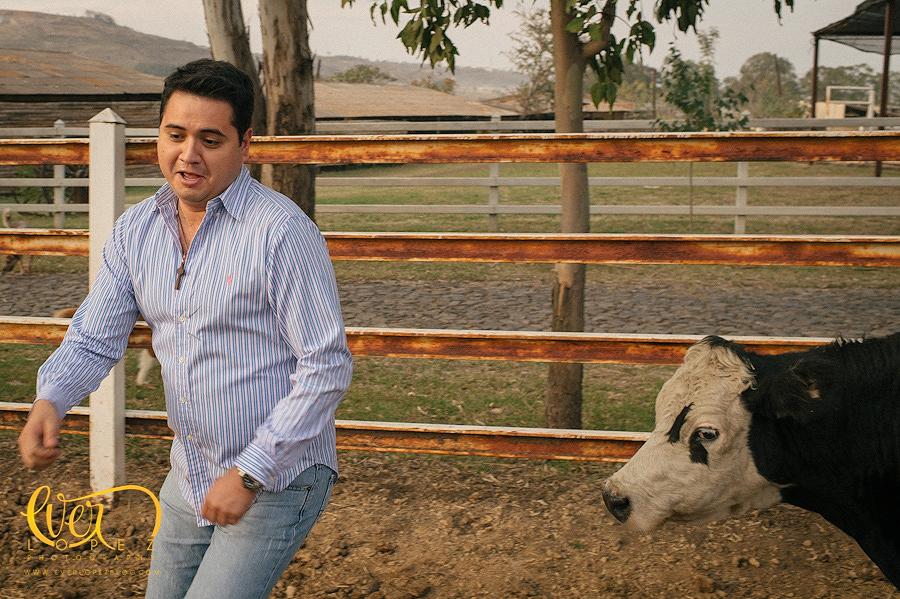 boda hacienda la siembra guadalajara jalisco mexico hacienda manduca fotografo profesional de bodas Ever Lopez
