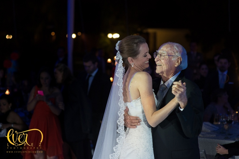 mexican destination wedding photographer Ever Lopez Mexico