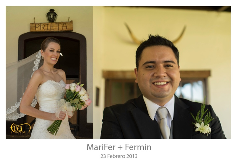 mexican destination wedding photographer Ever Lopez Mexico san miguel de allende