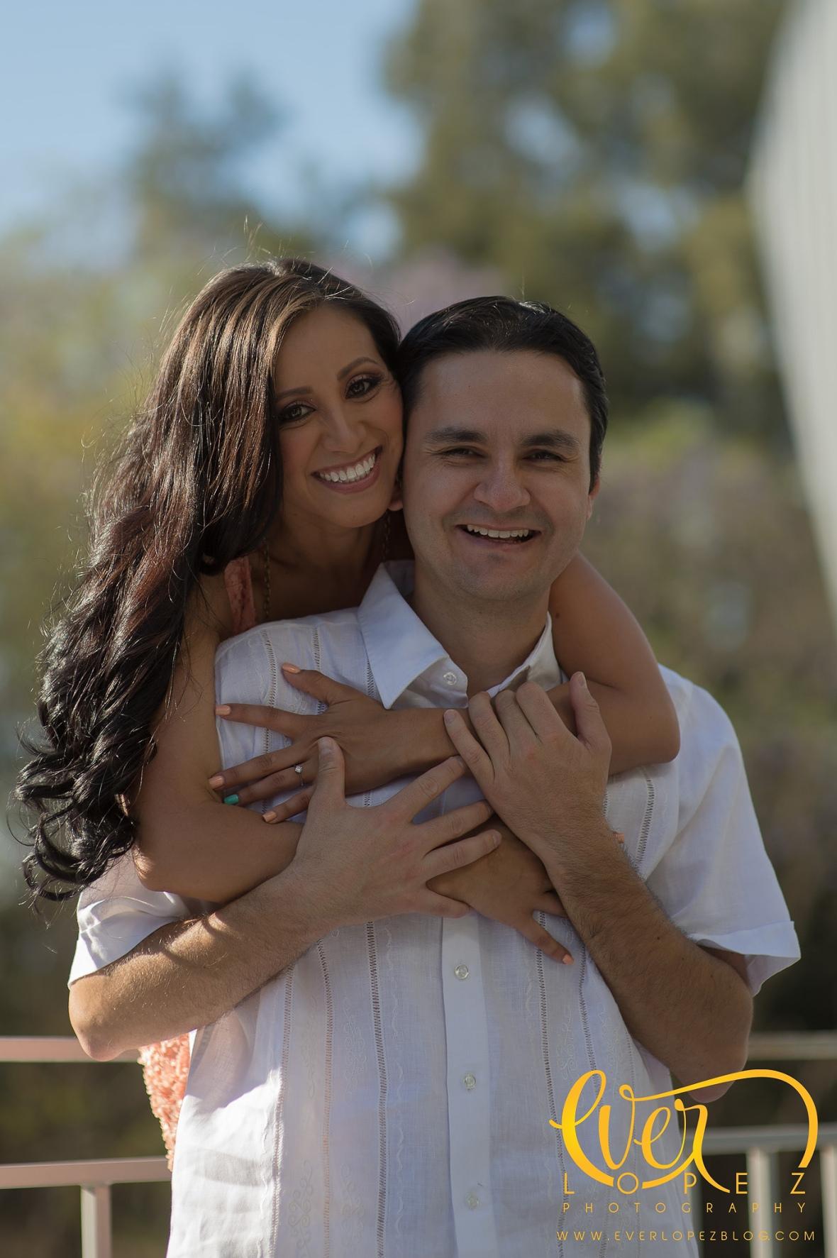 mexico wedding photographer Ever Lopez